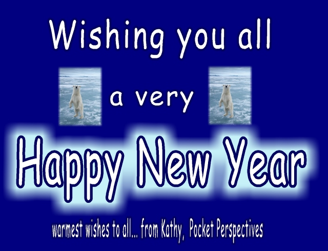 new year 2013 happy new year wishes