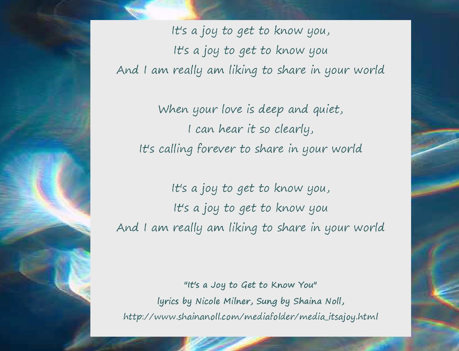 Christmas Carols - Joy To The World Lyrics | MetroLyrics