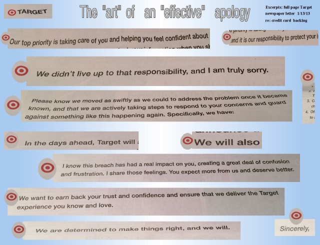 apology art of effective apology