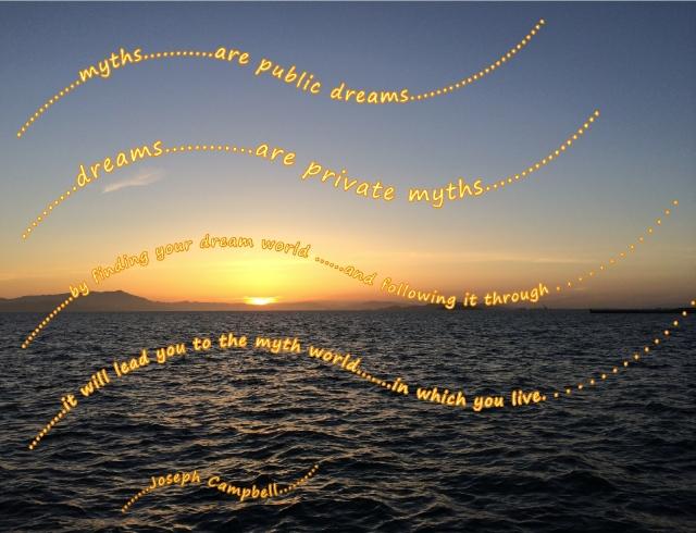 beautiful-dreamer-myth-world-drream-world-joseph-campbell