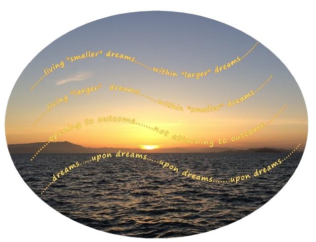 beautiful-dreamer-open-to-outcome-little-dreams-big-dreams