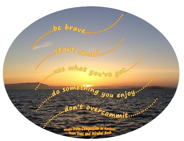 beautiful-dreamer-ram-dass-and-bush-be-brave-start-small-etc