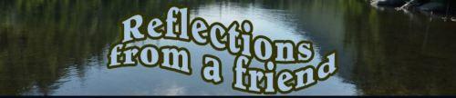 RFAF header banner photo