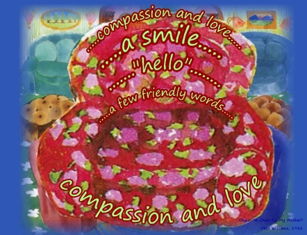 https://pocketperspectives.files.wordpress.com/2016/01/chair-compassion-and-love-smile.jpg