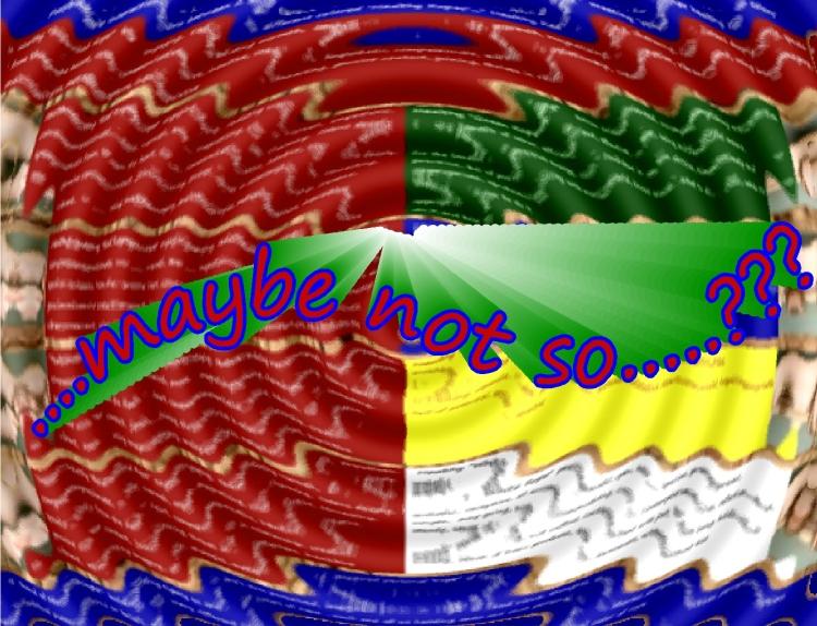 ropes swirl maybe not so