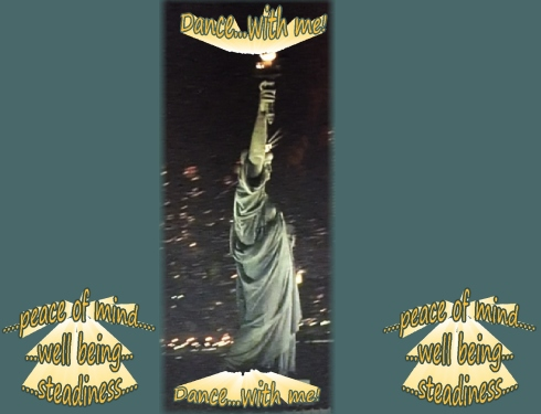 Dance with me lady liberty wond 2