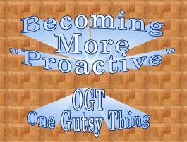 Proactive OGT large