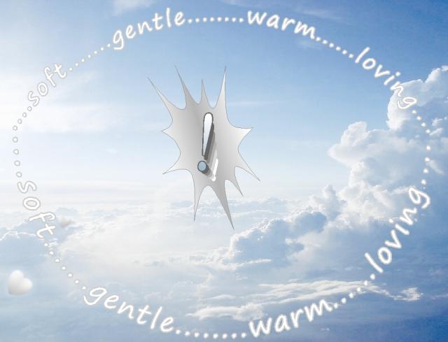 soft gentle warm loving 4