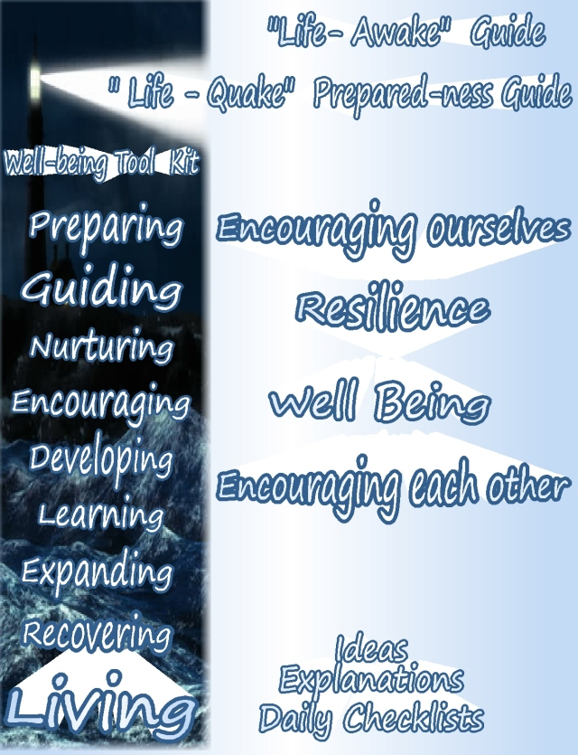 Developing Well being and Resil Guide front back
