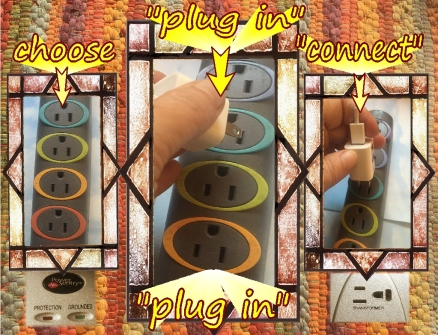 plug-ins-outlets-choose-plug-in-22
