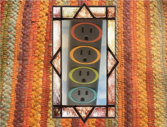 plug-ins-outlets-qualities-6