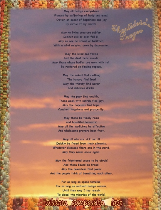 plug-ins-shantidevas-prayer