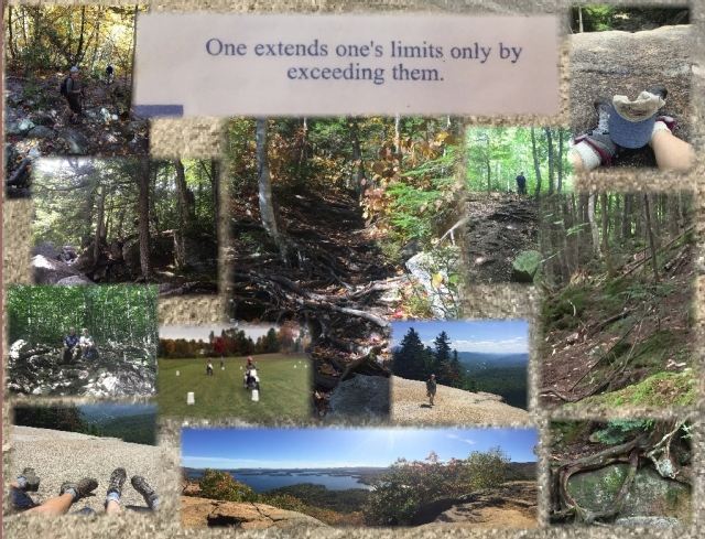 extends-ones-limits