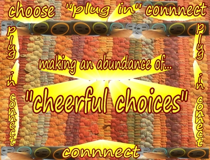 plug-in-making-cheerful-choice