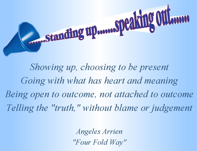 speaking-out-for-4-fold-way-33