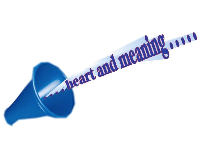 speaking-out-for-arrien-heart-and-meaning-2