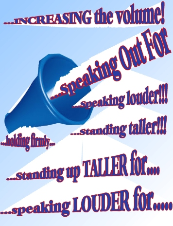 speaking-out-for-louder-firmer-increasing-the-volume