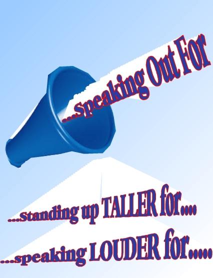 speaking-out-for-louder-taller-firmer