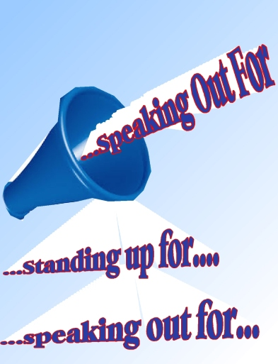 speaking-out-for-standing-up-and-speaking-out