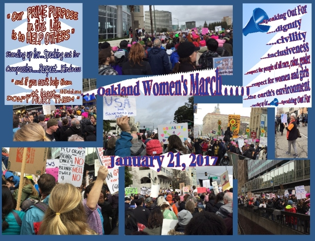 womens-march-oakland-jan-21-2017