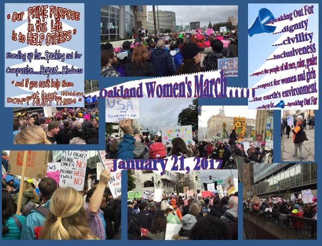 womens-march-oakland-jan-21-2017