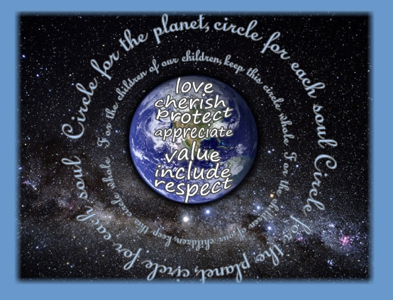 circles-of-us-circle-round-the-planet-love-cherish-respect