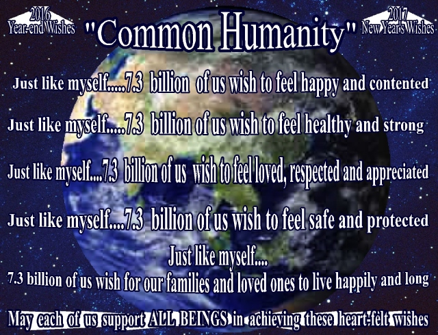 common-humanity-wishes-of-all-beings-new-year-2016-2017