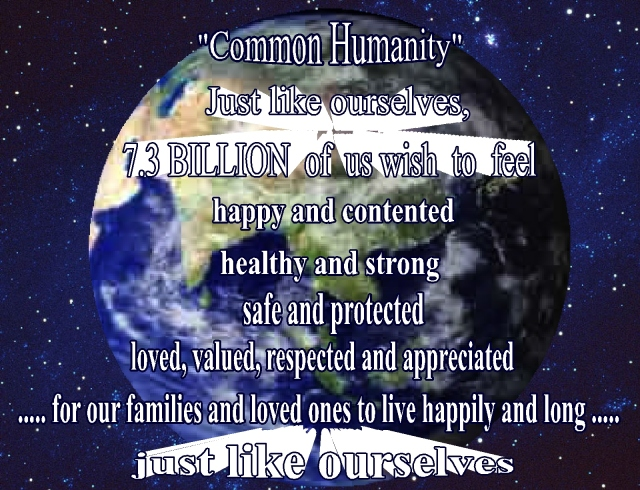 common-humanity-wishes-of-all-beings-wish-to-feel-just-like-ourselves