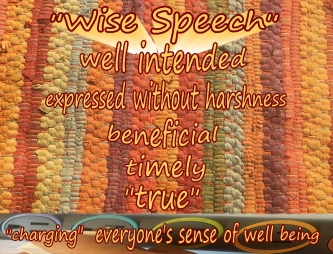 charging-well-being-wise-speech-22