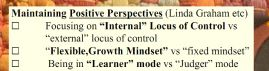 checklist-internal-locus-of-control