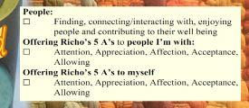 checklist-richo