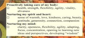 checklist-taking-care-of-body-heart-mind