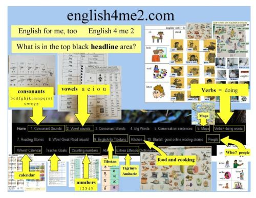 english-4-me-too-front-explanation-page