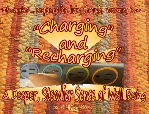 life-quakes-charging-rechargining-well-being
