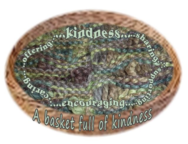 basket-full-of-kindness-encouraging-exchanging