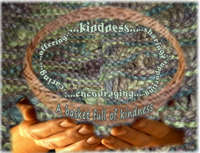 basket-full-of-kindness-sharing-offering-encouraging