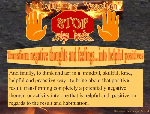 stop-step-back-evaluate-transform-into-positives