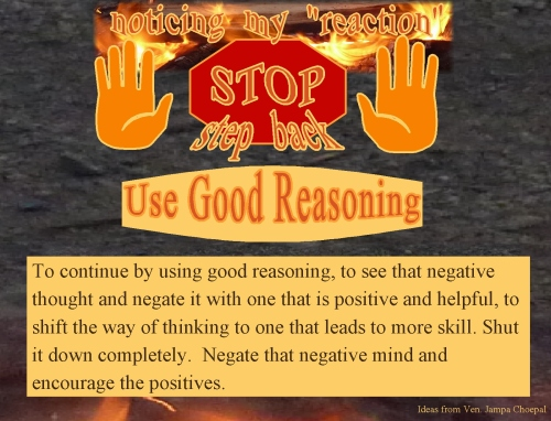 stop-step-back-evaluate-use-good-reasoning