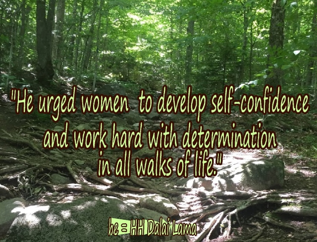 women-hhdl-self-confidence-work-hard-determination-in-all-walks-of-life